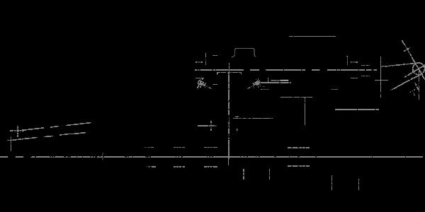 Установка смесительно-нагнетательная «Монолит-1М»
