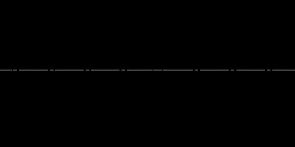 Труба стальная офланцованная