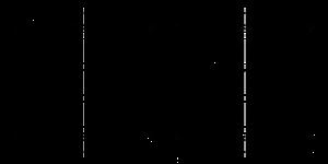 Патрубок вентиляционного трубопровода