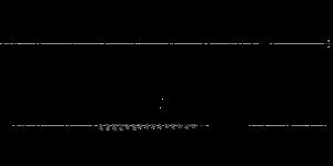 Прибор для определения крепости угля ПОК-1