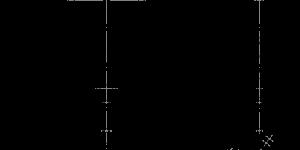 Устройство переноски экскаваторных кабелей УПЭК
